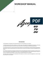 AGROPLUS 60-70-80