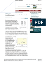 Metodo Predictivo en Comp Reciprocantes
