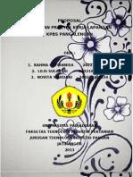 proposal KPBS.doc