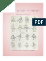Honing The Creative Process