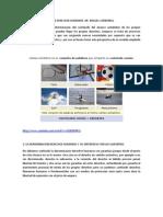 Interpretaciones Penal Miguel Carbonell