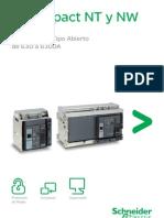Plegable Masterpact.pdf