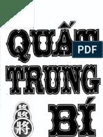 Quat Trung Bi-tap1