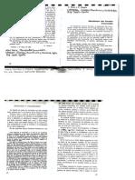 Manifiesto Comunista 23 Paginas Profesor Saul Martinez