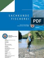 fischereikunde_broschüreE.pdf