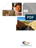 1-MemoriaYPFBTRANSPORTE- Parte1.pdf