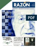LRZ_07.04.2013.pdf