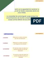osmorregulacion_2011-2012