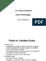 p Eval04 l3 Cost