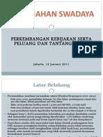 FORKIM_Perumahan+Swadaya1