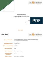 Datanalisis 01-05abr2013 - Web