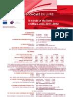 Chiffres-cles_Livre_2011-2012.pdf