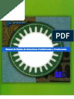 Manual de Diseño de Estructuras  Prefabricadas y Presforzadas.pdf