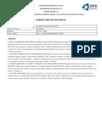 formulario_inscricao