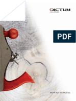 dictum_werkzeugkatalog_2012_2013_de.pdf