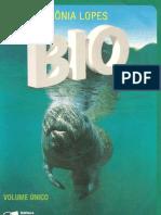 Bio Vol Único - Sônia Lopes - blog - conhecimentovaleouro.blogspot.com by @viniciusf666