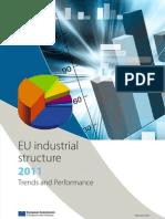 euindustrialstructure_7066.pdf