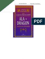 1-Ala de Dragon