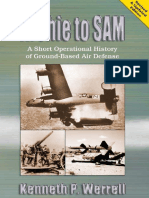 24380145 Archie to SAM a Short History of Ground Based Air Defense