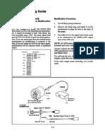 Fuel Managment System Book.pdf