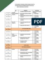 Rancangan Pelajaran Ictl Tahun 2 Ld 2013