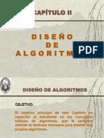 ALGORITclase2a-1