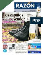 LA RAZÓN 17.03.2013.pdf