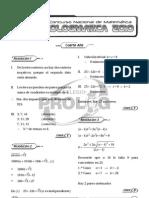 73785701-4toano-solucionario