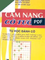 Cam Nang Co Tuong