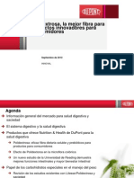 AntonioSalles_Dupont_Fibrasysaluddigestiva.pdf
