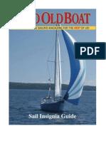 Insignia Guide