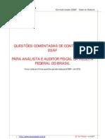 PDF - AULA 01 - Questões - Introdução.pdf