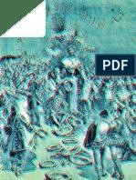 Alexandre Dumas - Copiii Maicii Domnului (v.1.0) [LV]
