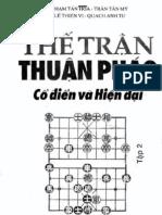 The Tran Thuan Phao Hien Dai Va Co Dien-tap2