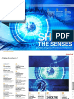 Javamagazine20111112 Dl