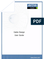 Cable Design User Guide.pdf