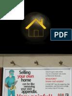 A Presentation on Real Estate Developments in Dhaka