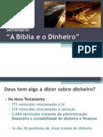 Biblia e o Dinhweiro2