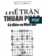 The Tran Thuan Phao Hien Dai Va Co Dien-tap1