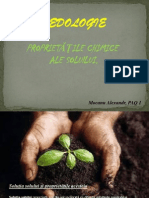 PEDOLOGIE.pptx