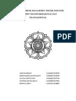 aplikasi transformasional dan transaksional leadership.doc