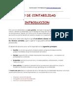 Curso de Contabilidad SAP