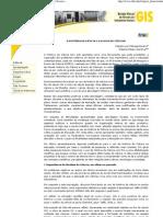 ._ RV Gis - Revista Virtual de Gestão de Iniciativas Sociais _.