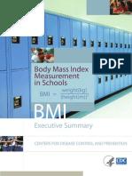 BMI_execsumm