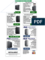 Cycom Desktop Pricelist03!8!1