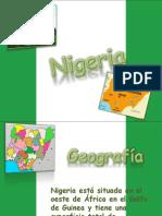 Documental de Geografia