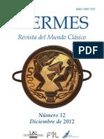 Hermes 12