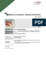 481041_Técnico_a-de-Informática---Instalação-e-Gestão-de-Redes_ReferencialEFA