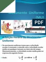Movimento  Uniforme (MU).pptx