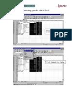 Excel_lockingCells.pdf